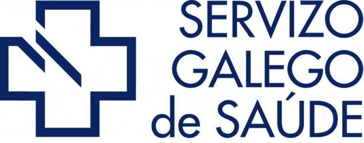 Servicio Gallego de Salud